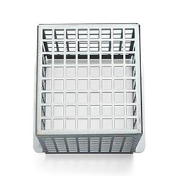 Mosquito Alarm Cage